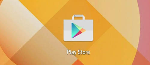 Play Store Apk Downloader