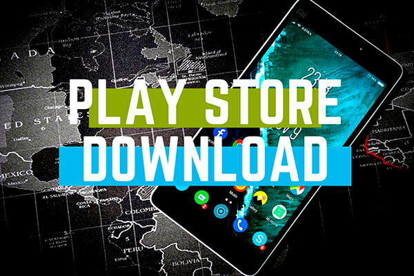 ▷ PLAY STORE - Download Play Store FREE for PC or ANDROID